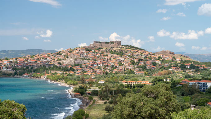 Planet 7 oz no deposit bonus codes 2019 australia
